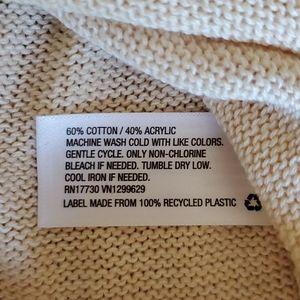 Knox Rose Sweaters - NWT! Knox Rose sweater